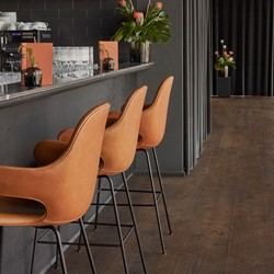 GrandOak-flooring-Restaurant-Silo.jpg