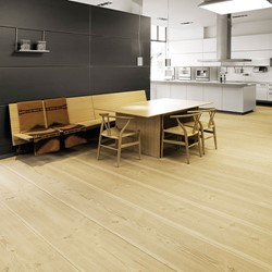 HeartOak-flooring-bulthaup-London.jpg