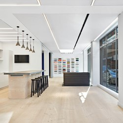 Douglas-flooring-Kvadrat-Soft-Cells-Showroom-London.jpg