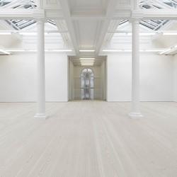 Douglas-flooring-Marian-Goodman-Gallery.jpg