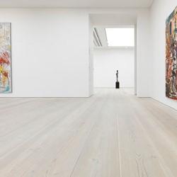 Douglas-flooring-Saatchi-Gallery.jpg