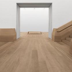 Oak-flooring-Museum-Brandhorst-.jpg