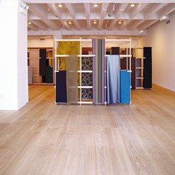 Oak-flooring-Kvadrat-Maharam-Chicago.jpg