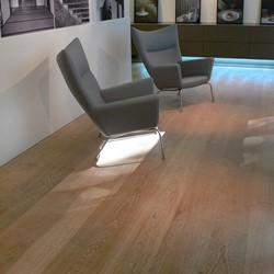 Oak-flooring-bulthaup-Paris-raspail.jpg
