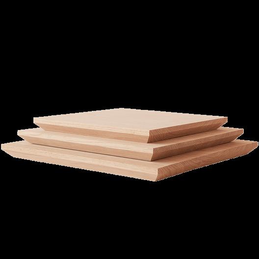 Bricks No 2, Eg