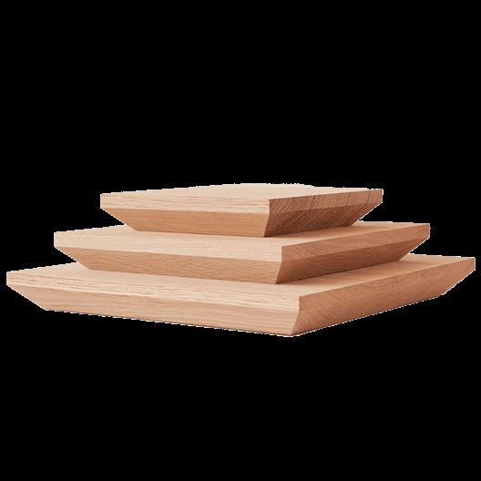 Bricks No 1, Eg